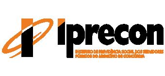 Iprecon