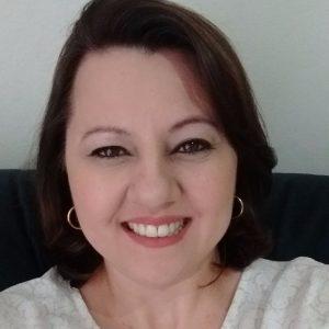 Margarete Pecini