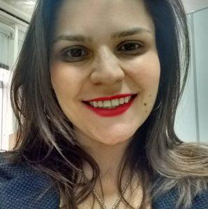 Diane dos Santos