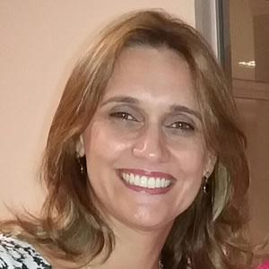 Adriana dos Santos Gabriel