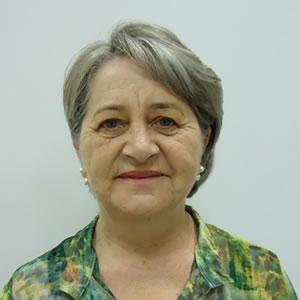 Ana Maria Sella da Silva