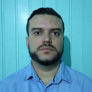 Leandro Boeira Zorzan