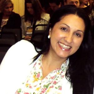 Vanusa Salete Camargo