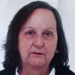 Vera Joice Hoffmann