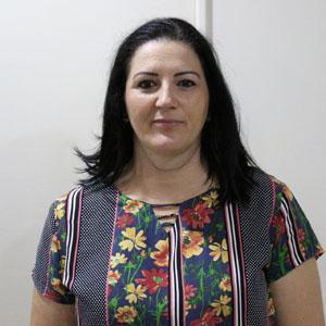 Leonice Parizotto Camargo