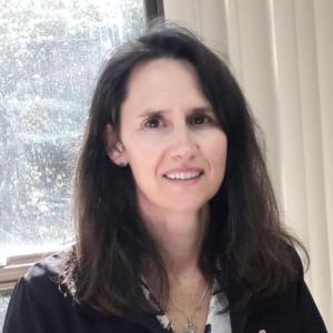 Hilda Camini
